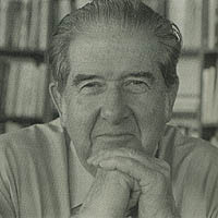 Willis harman