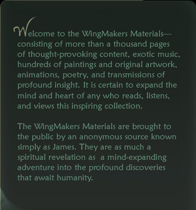Wingmakers