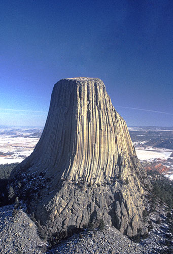 Devils-tower-02-500