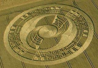 Mayan Long Count Calendar 2012