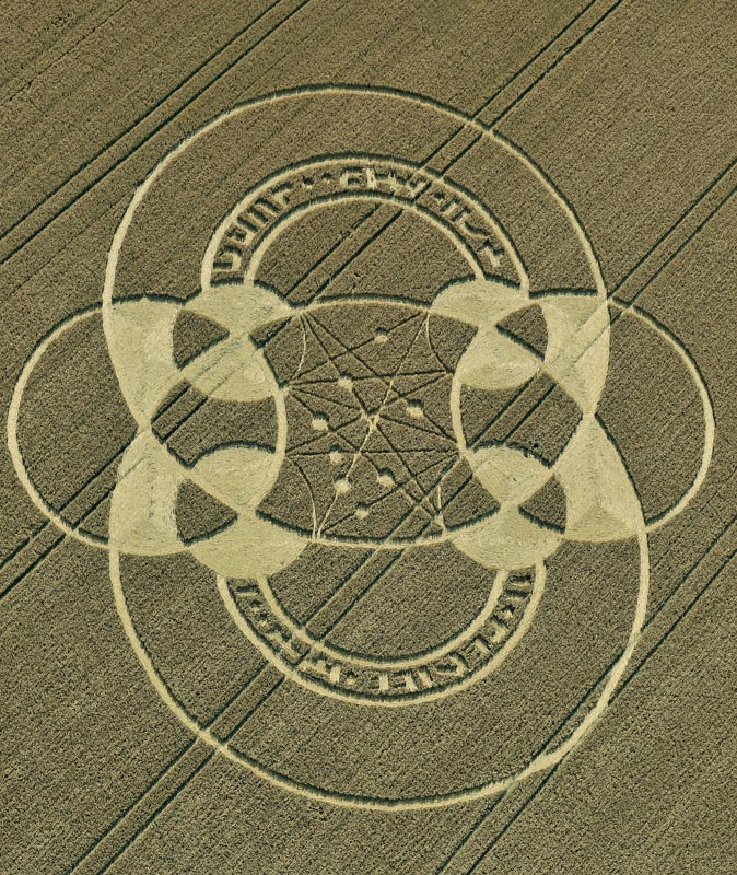 151-East-Field-Alton-Priors-Wiltshire-26th-July-2010-Wheat-OH crop circle