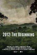 2012_The Beginning video