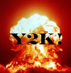 Y2k (2)