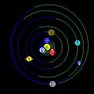 Solar system live jpg