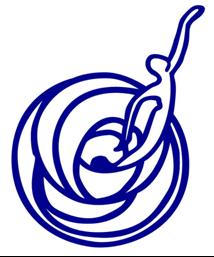 Monroe_Institute_Logo
